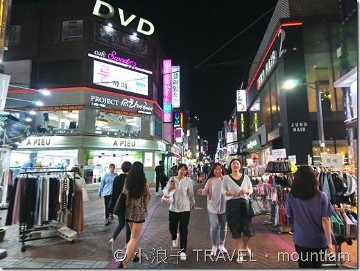 首爾遊記_5日4夜首爾自由行_首爾家庭遊_首爾長輩遊_首爾推薦行程_05