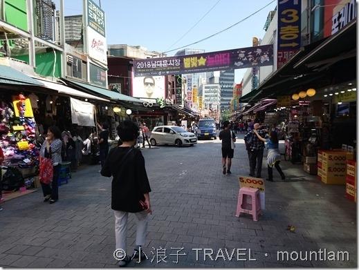 首爾遊記_5日4夜首爾自由行_首爾家庭遊_首爾長輩遊_首爾推薦行程_07
