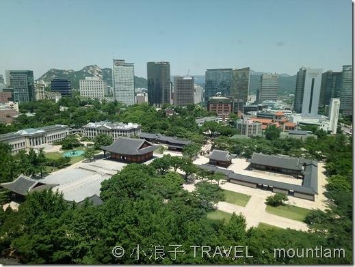 首爾遊記_5日4夜首爾自由行_首爾家庭遊_首爾長輩遊_首爾推薦行程_011