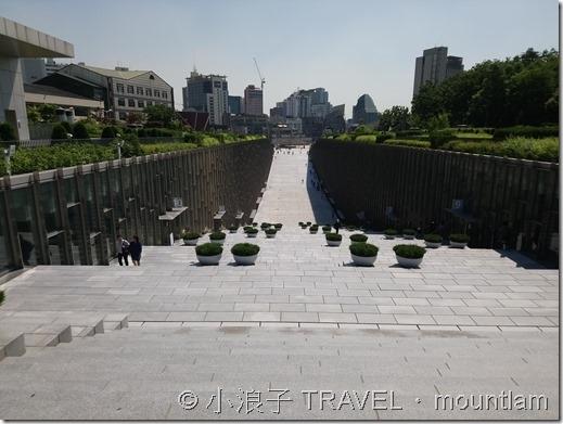 首爾遊記_5日4夜首爾自由行_首爾家庭遊_首爾長輩遊_首爾推薦行程_013