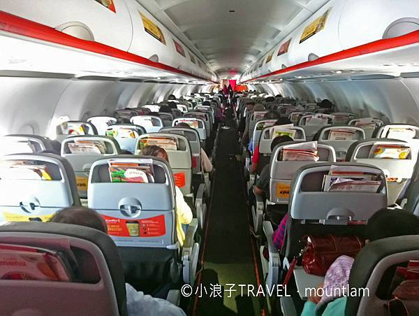 新加坡自由行遊記_新加坡5日4夜行程_Jetstar