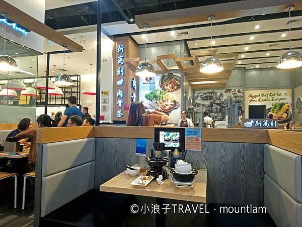 新加坡自由行遊記_新加坡5日4夜行程_bugis肉骨茶