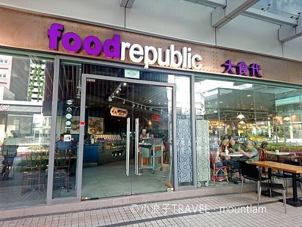 新加坡自由行遊記_新加坡5日4夜必食_toast box