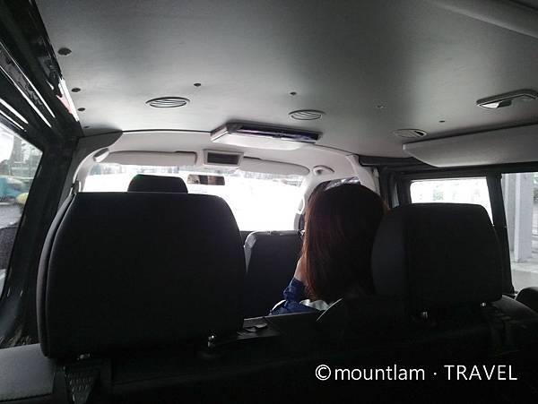 台北東北角海岸Local Tour:瑞芳·九份·宜蘭·福隆1日遊