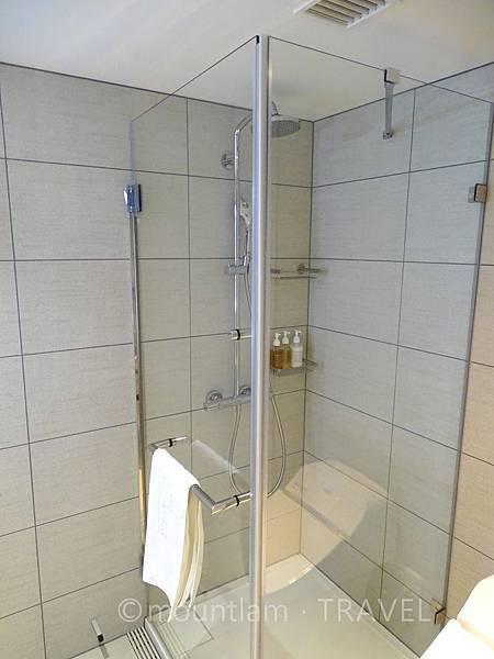 鹿兒島城山酒店浴室設備2 Shiroyama Hotel Kagoshima