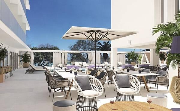 Hotel MiM Mallorca
