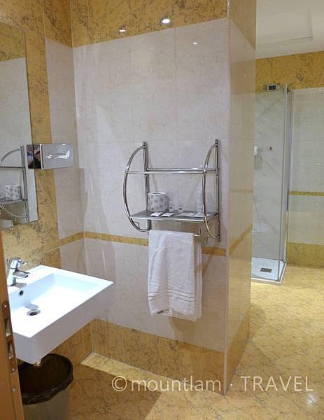arezzo酒店住宿hotel planet 5