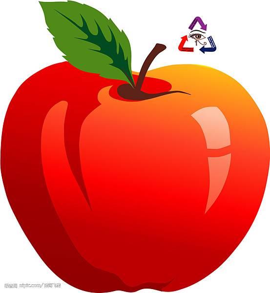 蘋果035