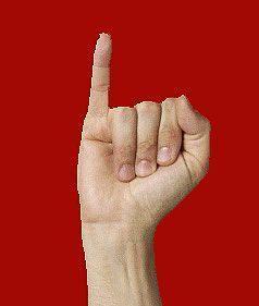 05强肾防癌 常按小拇指竟有四大神奇特效