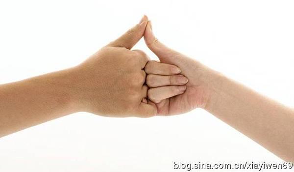 06.jpeg强肾防癌 常按小拇指竟有四大神奇特效
