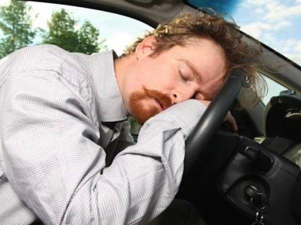 身上的25個異狀,原來都是「太晚睡」造成的!04_n