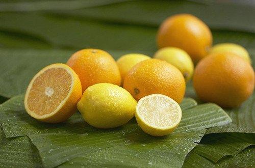 檸檬45種用法2
