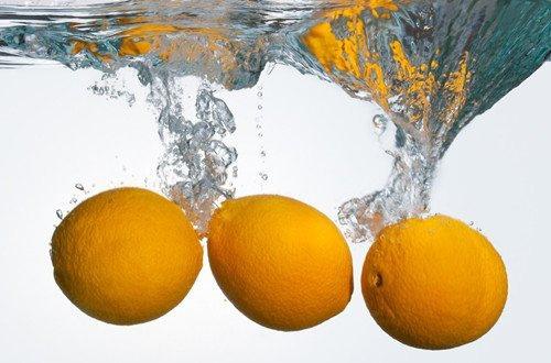 檸檬45種用法4