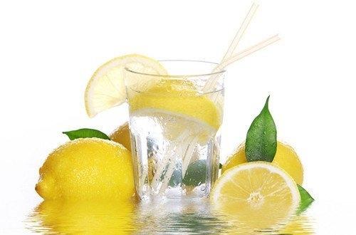 檸檬45種用法5