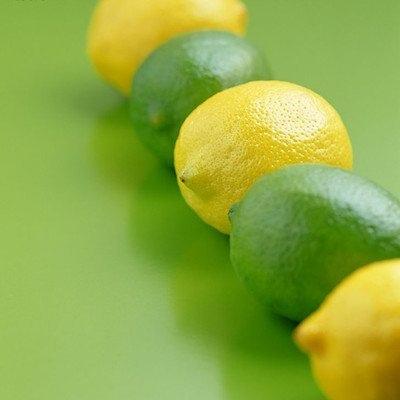 檸檬45種用法3