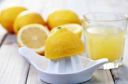 檸檬45種用法1