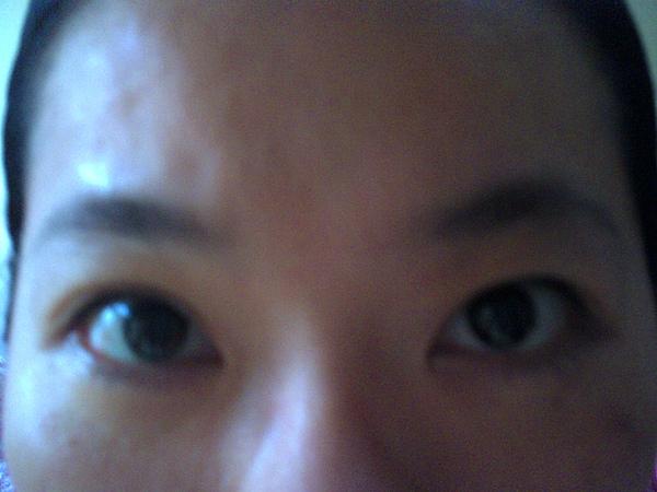 洗臉前5.JPG