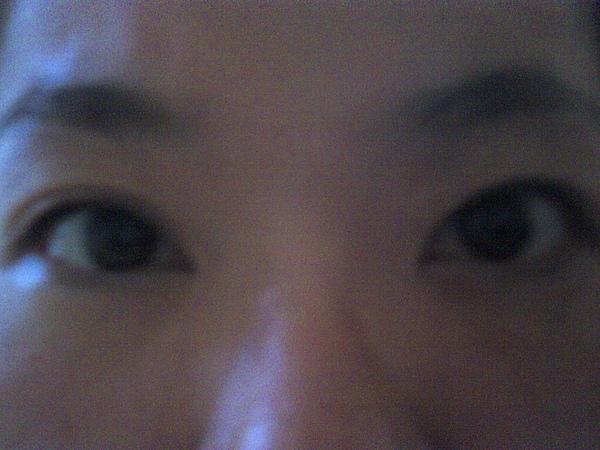 洗臉後2.JPG