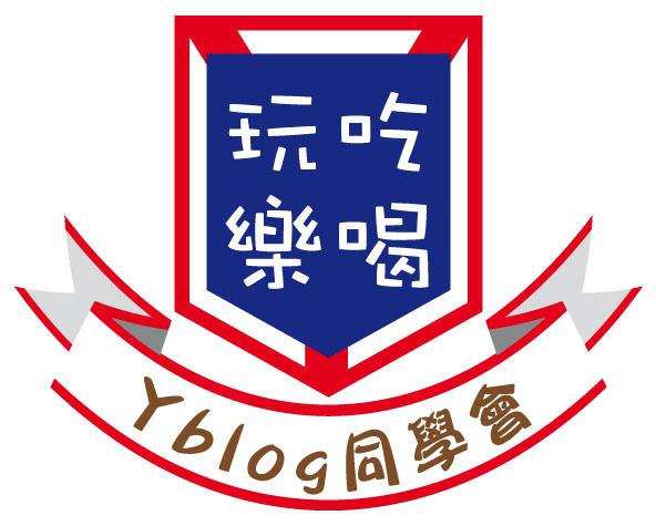 Yblog校徽-01