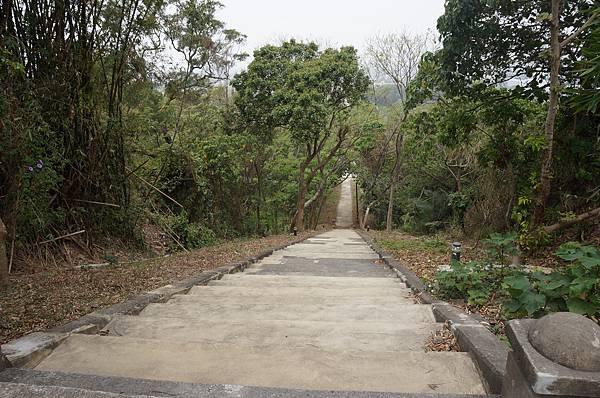 原台南水道5