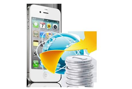 泰國投資電子支付