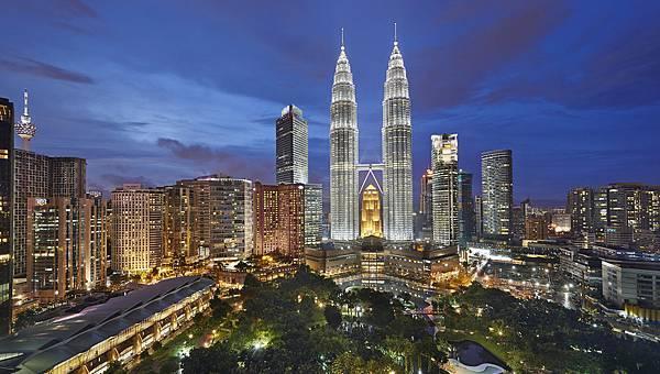 吉隆坡海外房地產投資-海外投資菁英