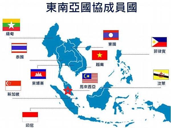 吉隆坡海外房地產投資-海外投資菁英1