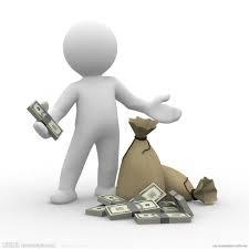 海外投資菁英泰國薪資