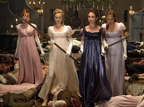 Pride-and-Prejudice-and-Zombies4-1.jpg