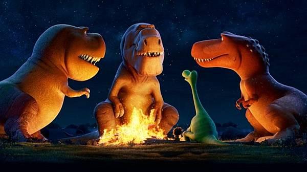 The_Good_Dinosaur_pixar_first_flop_02.jpg