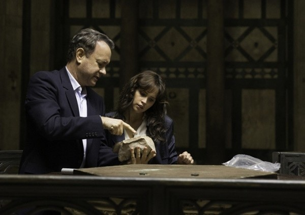 tom-hanks-felicity-jones-inferno-image-600x422.jpeg