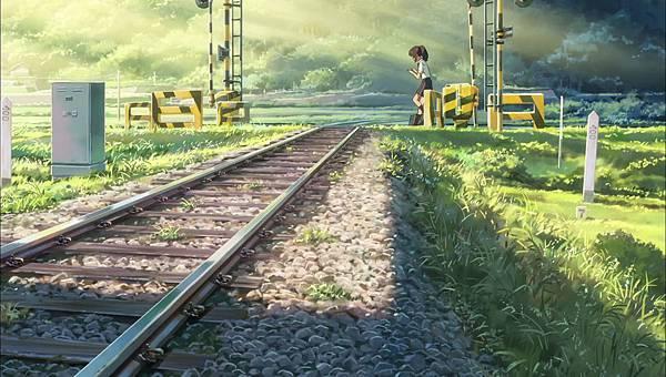 《你的名字》10月14至16日口碑場,10月21日全台正式上映092102.jpg