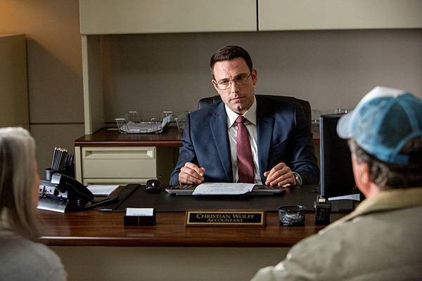 TheAccountant3-1024x682.jpg