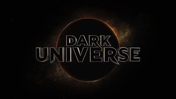 FIN02_DarkUniverse_TT-2.jpg
