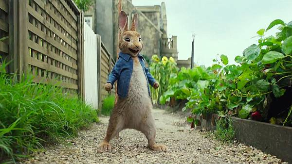 peter-rabbit-trailer-04.jpg