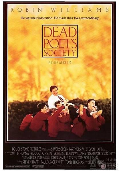 Dead Poets Society-Poster-500X722.jpg