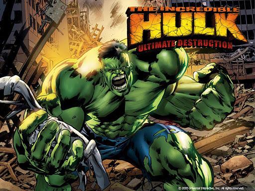綠巨人浩克(The Hulk).jpg