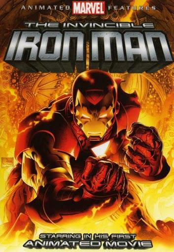 鋼鐵人(Iron man).jpg