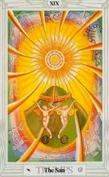 太陽牌.JPG