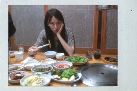 吃素的隋棠01.jpg