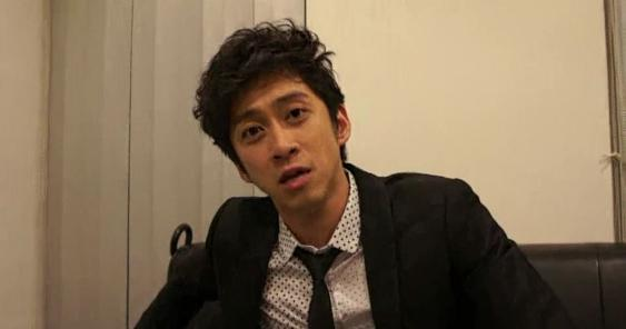 【獨家】高雄電影節之陳漢典末日快問快答:網友提問篇