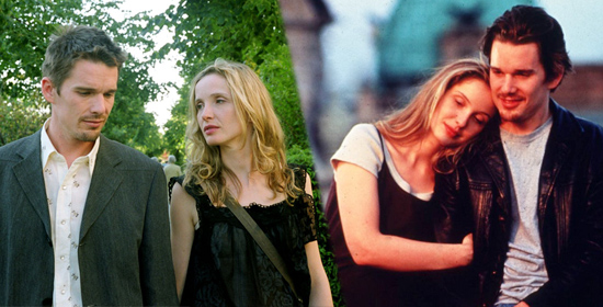 Before sunrise & Before sunset.jpg