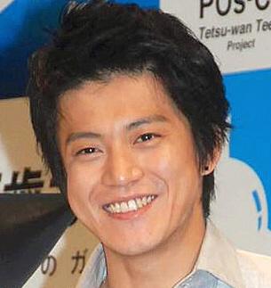 【東洋特蒐】灌籃高手若拍電影,誰是櫻木花道第一人選?