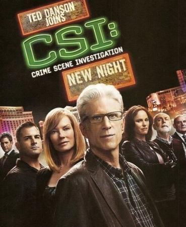 【電影咖開講】關於全新CSI之你不可不知的術語_痞客邦電影圈