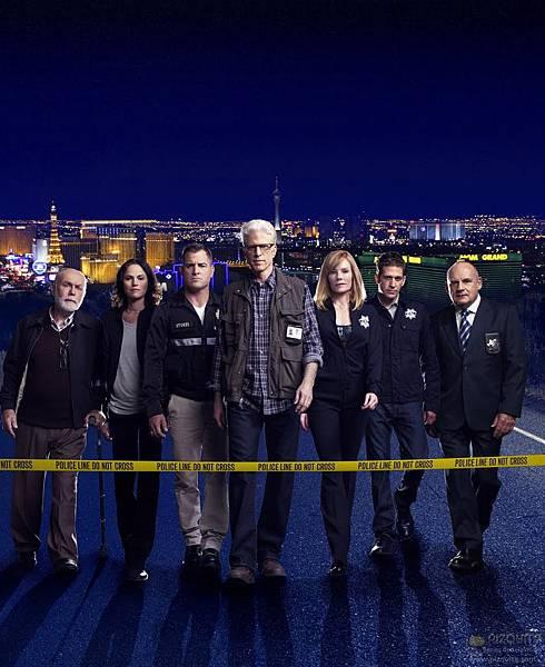 【電影咖開講】關於全新CSI之你不可不知的術語