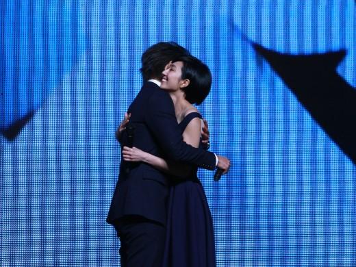 【獨家】2012台北電影獎:最難忘的五個Moment