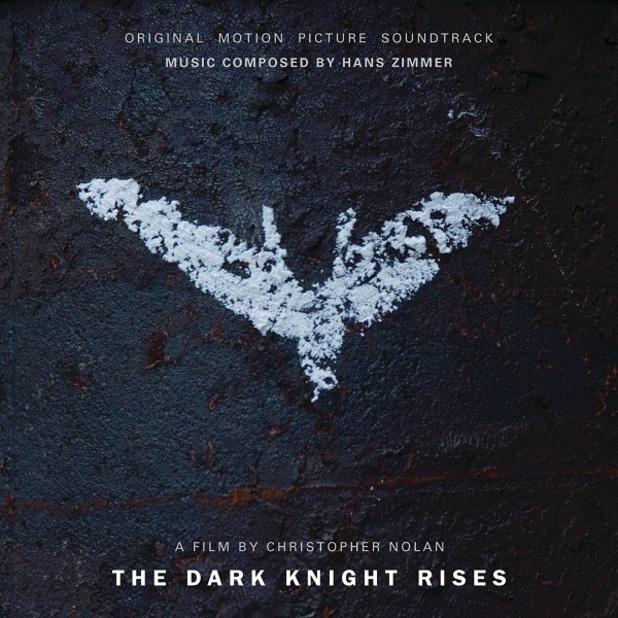 【痞客邦電影圈達人開講】黑暗騎士三部曲系列:小聊電影背後的配樂