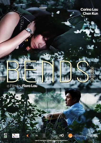 BENDS_