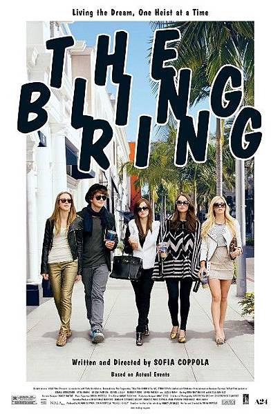 the-bling-ring-poster02