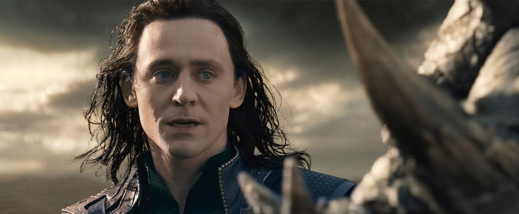 Thor-2-The-Dark-World-Loki-Closeup-Kurse